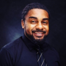 Real Estate Expert Photo for DeWayne Turner