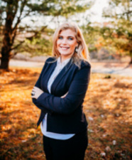 Real Estate Expert Photo for Christa Dereemer