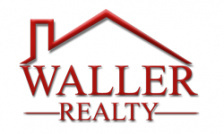 Real Estate Expert Photo for Susan Waller & Jimmy Arber
