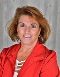 Real Estate Expert Photo for Randi Wynne-Parry