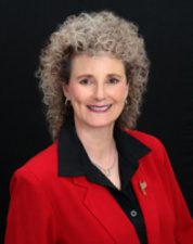 Real Estate Expert Photo for Candy Clifton