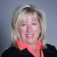 Real Estate Expert Photo for Paula Steen