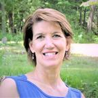 Real Estate Expert Photo for Deb Pepin