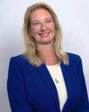 Real Estate Expert Photo for Corrine Ritzel