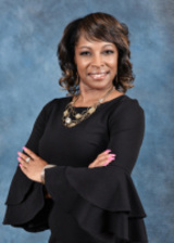 Real Estate Expert Photo for Lukeshia Walker