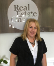 Real Estate Expert Photo for Alice Peabody
