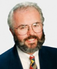 Real Estate Expert Photo for Norm Mackay