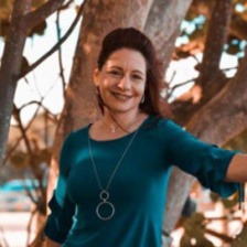 Real Estate Expert Photo for Teri Barbee