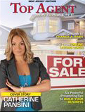 Real Estate Expert Photo for Catherine Pansini