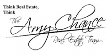 Real Estate Expert Photo for The Amy Chance Real Estate Team