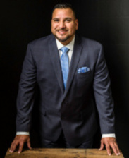 Real Estate Expert Photo for Carlos Nava - Habla Espanol