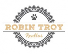 Real Estate Expert Photo for Robin Troy