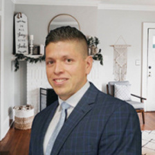Real Estate Expert Photo for Ricky Escolero