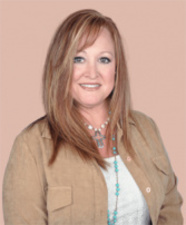 Real Estate Expert Photo for Tina Moate