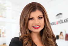 Real Estate Expert Photo for Jennifer Mendez Group