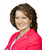 Real Estate Expert Photo for Shari McConnell  BROKER/OWNER