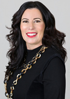 Real Estate Expert Photo for Amy Rio