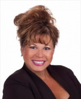 Real Estate Expert Photo for Mary Jo Sikora