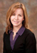 Real Estate Expert Photo for Julie Winn