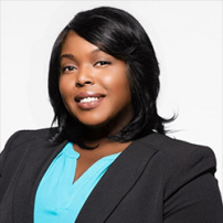 Real Estate Expert Photo for Shelly Hibbert