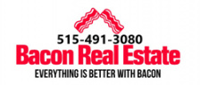 Real Estate Expert Photo for Bacon Real Estate Team - Jorge and Zach