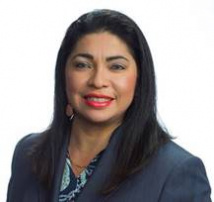 Real Estate Expert Photo for Lizy Laughinghouse (Hablo Espanol)
