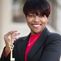 Real Estate Expert Photo for Donna-Marie Franklin