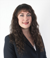 Real Estate Expert Photo for Alanna McGovern