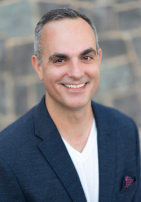 Real Estate Expert Photo for Christopher Sapienza