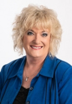 Real Estate Expert Photo for Tammi Ellison