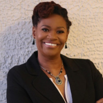 Real Estate Expert Photo for Erica Coleman