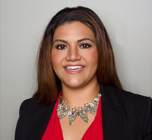 Real Estate Expert Photo for Laura Diaz