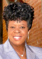 Real Estate Expert Photo for Jacqueline Pegues