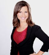 Real Estate Expert Photo for Kari Crimmins