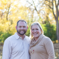 Real Estate Expert Photo for Kristopher and Gina Jacobsen