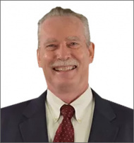 Real Estate Expert Photo for Bob Donnelly