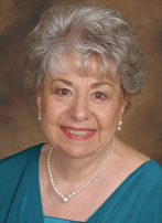 Real Estate Expert Photo for Carole Orlando