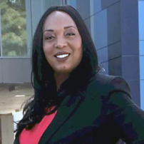 Real Estate Expert Photo for Stacey Ezewiro