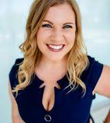 Real Estate Expert Photo for Maggie Hagedorn