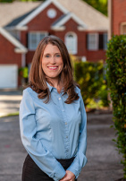 Real Estate Expert Photo for Elizabeth Smith