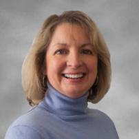 Real Estate Expert Photo for Wendy Palinski