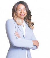 Real Estate Expert Photo for Wilma Rochelle McFadden