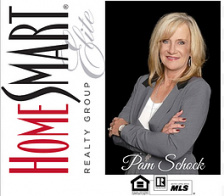 Real Estate Expert Photo for Pam Schock