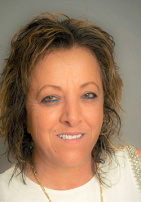 Real Estate Expert Photo for Rose Salerno