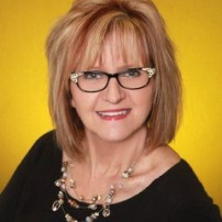 Real Estate Expert Photo for Toni Orange Debbie Laughlin