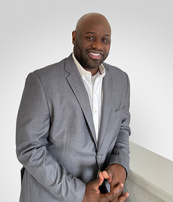 Real Estate Expert Photo for Marlon McLennon