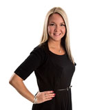 Real Estate Expert Photo for Shelley Belford