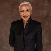 Real Estate Expert Photo for Malaika Hines