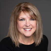 Real Estate Expert Photo for Chrissy Andreas NMLS#92109