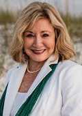 Real Estate Expert Photo for Mary Kay Phillips